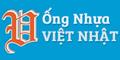 Ống Nhựa Việt Nhật