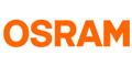 OSRAM (LEDVANCE)