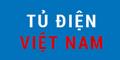 Tủ Điện Việt Nam
