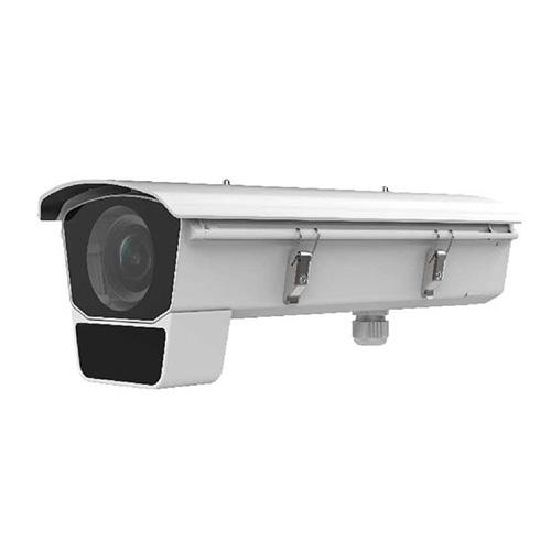 Camera Smart IP (chuyên dụng)