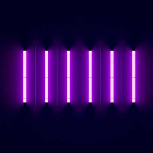 Đèn Neon