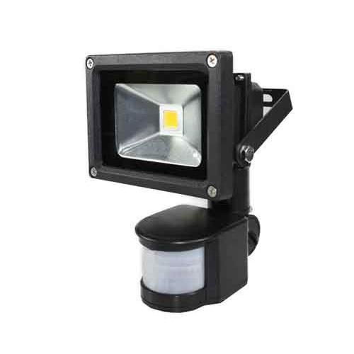Đèn pha cảm ứng/Smart