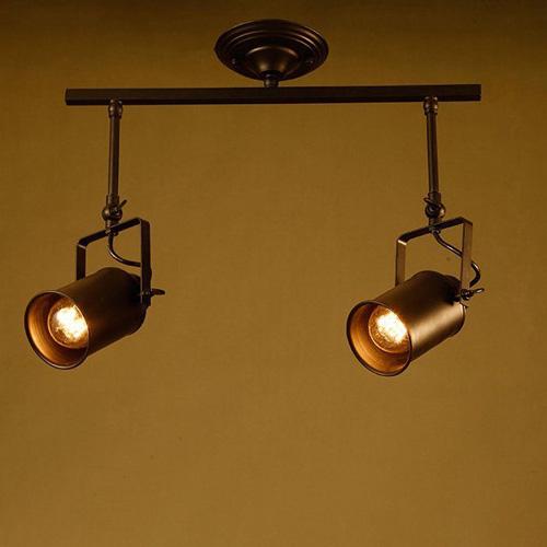 Đèn soi gương hiện đại