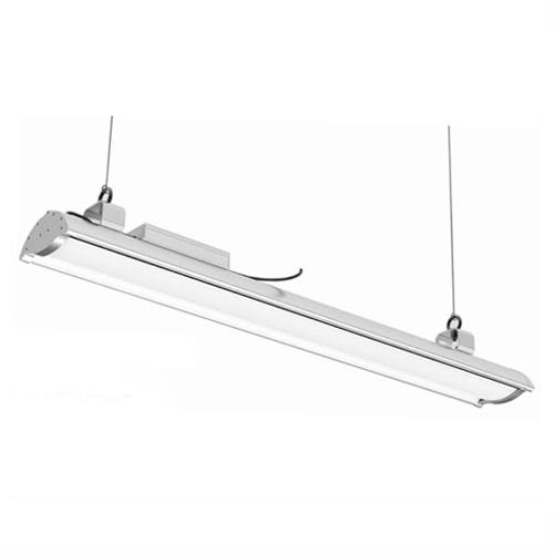 Đèn HighBay Linear