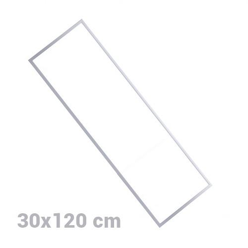 Panel tấm 30x120 cm