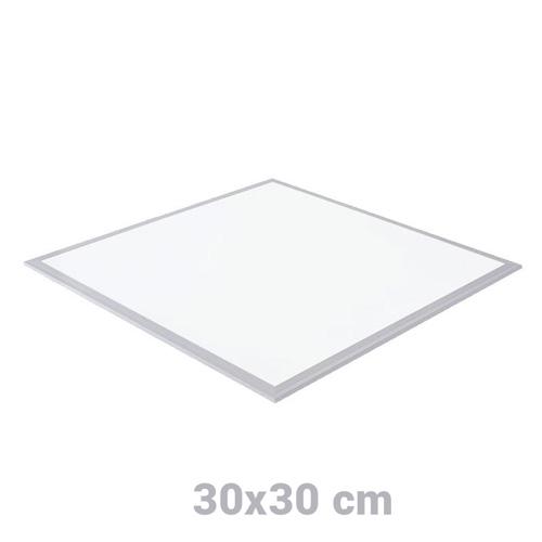 Panel tấm 30x30 cm