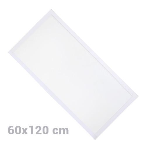 Panel tấm 60x120 cm