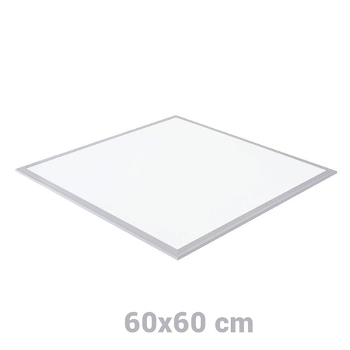 Panel tấm 60x60 cm