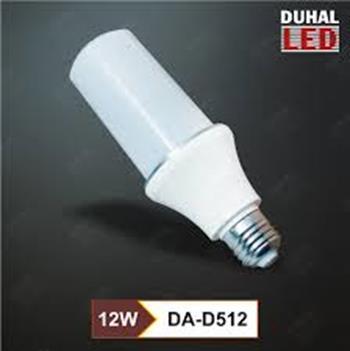 Bóng đèn Led bulb 12W DA-D512
