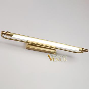 Đèn soi tranh – rọi tranh cao cấp Venus 10085 10085