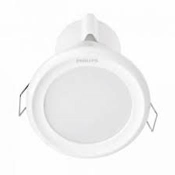 Đèn downlight âm trần Philips 44080 3W 44080 3W