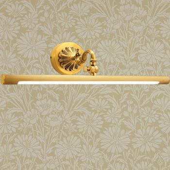 Đèn soi tranh – rọi tranh cao cấp Venus 1341/11 1341/11