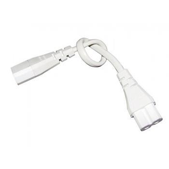 Dây nối đèn Batten T5 260mm  ZCH086 CCPA