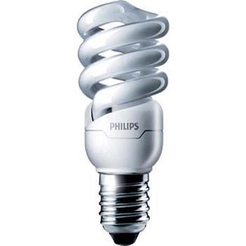 Bóng đèn Compact xoắn Philips Tornado E27 Tornado E27