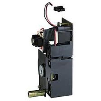 Electrical auxiliaries for EasyPact MVS FIXED - Motor mechanism 220 VAC 48212