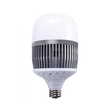 Bóng đèn Led Bulb 60-100W LB-60T