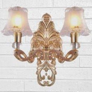 Đèn ốp tường trang trí v-438 v-438