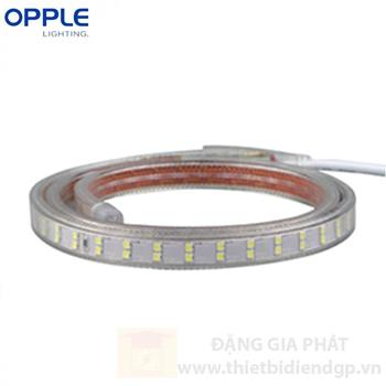 Đèn led dây đôi Opple 2835 HV 8W LED-Strip-2835-HV-8W/M-50-Dbl