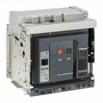 EasyPact MVS800/4000A 800A Icu=50kA type N Fixed MVS08N4MF2L