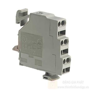 Electrical auxiliaries for EasyPact MVS FIXED - Carriage switches CE 33751