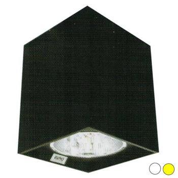 Đèn Lon Nổi LN-38 LN-38