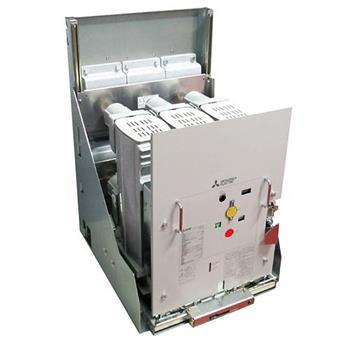 Máy cắt chân không Economic 24kV VCB type 630A, 1250A 20-VPR-16D
