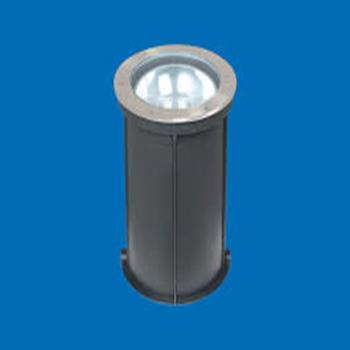 Bộ đèn âm sàn và đèn dưới nước 1xRxS7 PRGA150