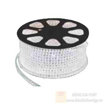 Đèn led dây chống nước màu trắng Ø6*10mm 3905