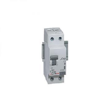 RCD 2P 25A 30mA RX3 Legrand | 402024 402024
