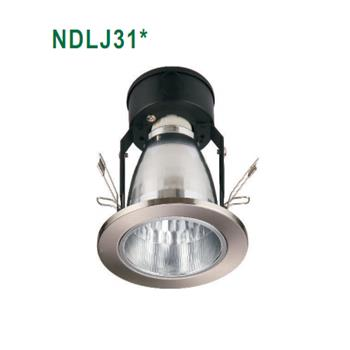 Đèn Downlight NDLJ3135-ACB 19 NDLJ3135-ACB 19