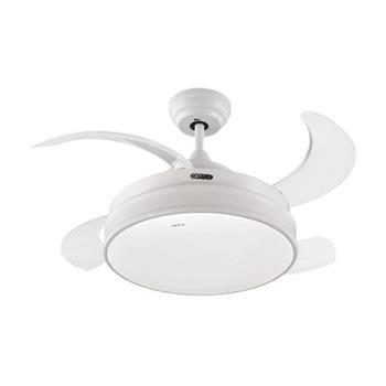 Quạt đèn Opple công suất 65W OP-FSD900-D0.5x48TT-04
