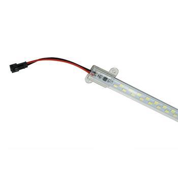 Đèn LED thanh thẳng 5730 0.5-1m LT●●M