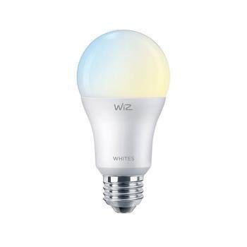 Bóng đèn thông minh Philips WiZ Tunable White E27 9W A60 Wiz Tunable
