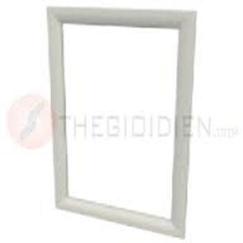 Door Frame DF-W