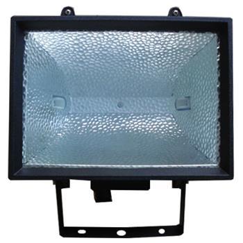 Bộ đèn pha Halogen 1000W gồm bóng QVF137
