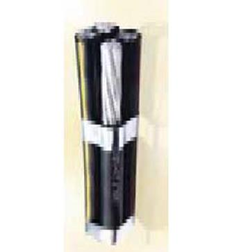 Cáp vặn xoắn hạ thế 4 lõi, ruột nhôm, cách điện XLPE, tiêu chuẩn dân dụng LV - ABC 4x16