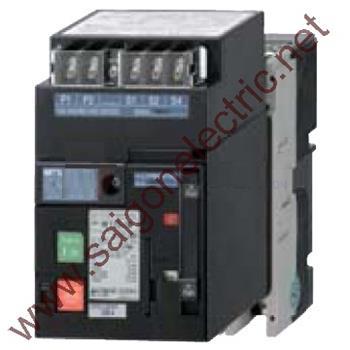 Motor nạp vận hành điện cho MCCB MDSAD240