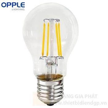 Đèn led Filament Opple A60 E27 LED  E A60 E27