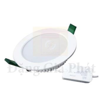 Đèn led downlight 802 12W ADD-TD80212
