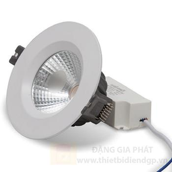 LED Downlight AT14 D AT14L xx/xW