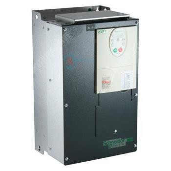 Biến tần ATV212H075N4 0.75KW 3P 380-480V IP21/ IP55 ATV212H075N4