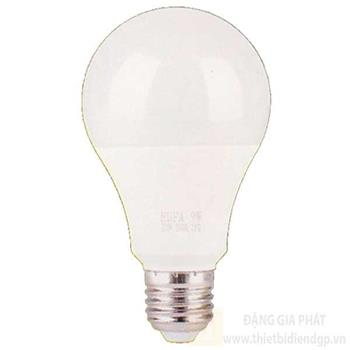 Bóng đèn Bulb Led Hufa chống nước 3W BB 01 LED