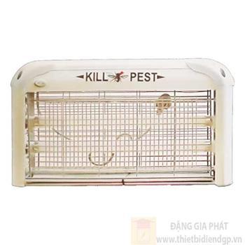 Đèn Bắt muỗi 40W loại 1 BM 40W