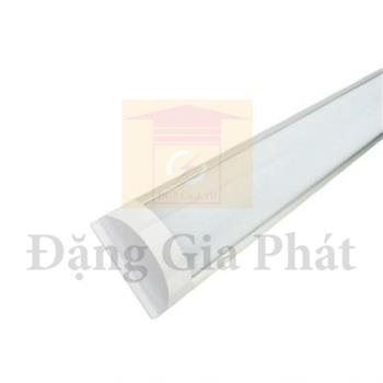 Bộ đèn led bán nguyệt 36W BTC-03665-00109