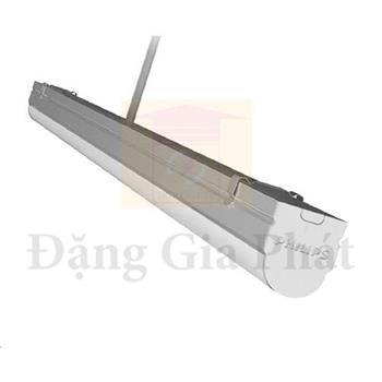 Bộ máng đèn Led Batten T8 BN012C G3  BN012C