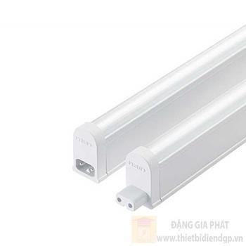 Bộ máng đèn Led T5 Philips Batten BN068C BN068C LED3