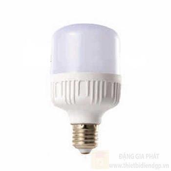 Bóng Led trụ chống nước Hufa 5W BT 01 LED