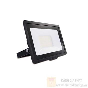 Đèn pha LED Philips 10W BVP150 LED9 10W G2 GM
