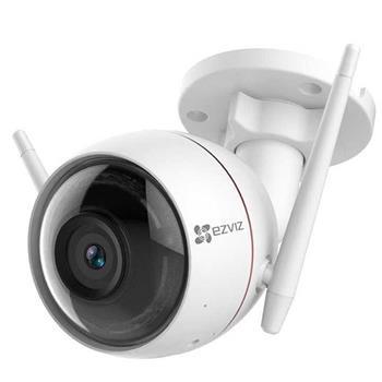 Camera thân wifi (C3W 1080P) H265 CS-CV310 1080P