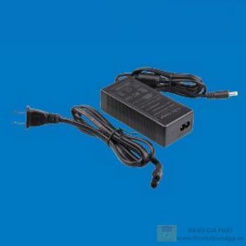 Nguồn điện cho đèn Series LSS2 CHA/LSS2